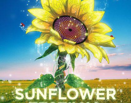Sunflower Outdoor Music Festival