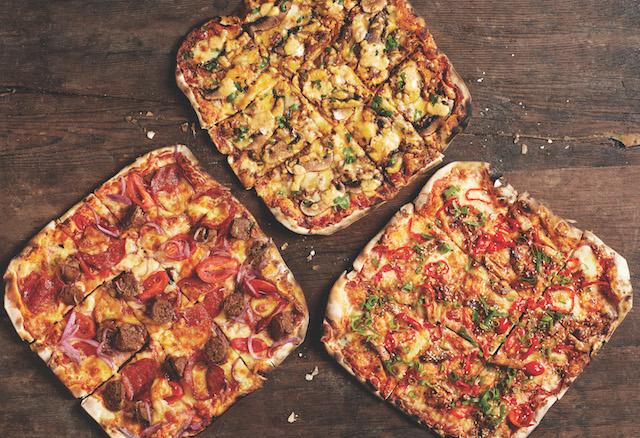 #pizza4good