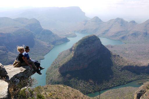 منطقة امبومالانجا الرائعة