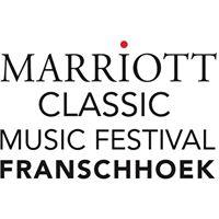 Franschhoek Classic Music Festival