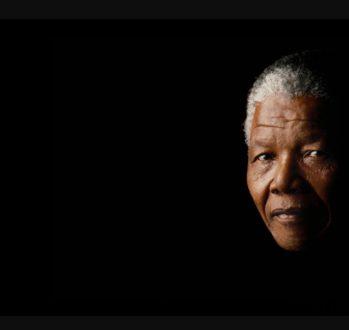 Mandela – Music and Spoken Word