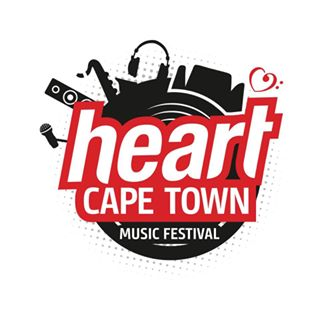 Heart Cape Town Music Festival 2019