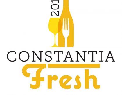 Constantia Fresh