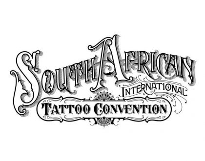 The SA National Tattoo Convention
