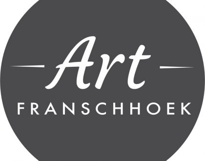 Art Franschhoek