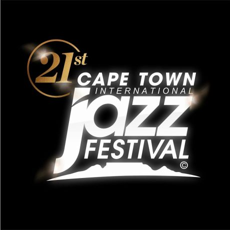 The Cape Town International Jazz Festival 2020