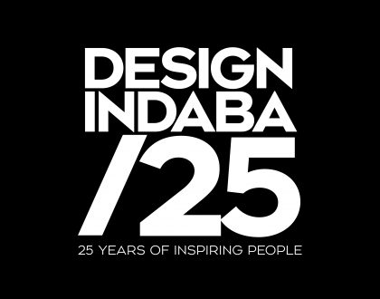 Better and better | Design Indaba announces 2020 dates as it celebrates 25 years of exemplary events