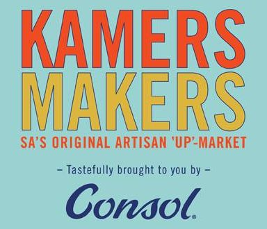 KAMERS/Makers