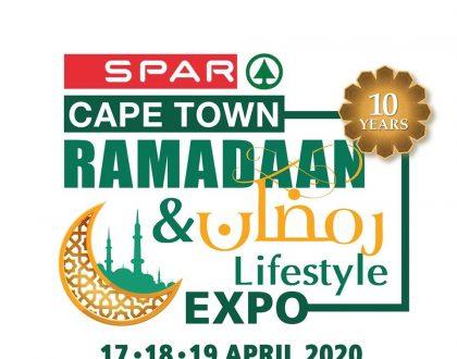 Ramadaan & Lifestyle Expo