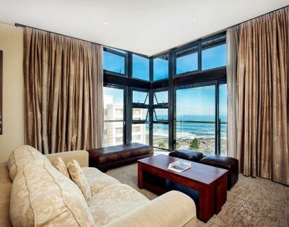 Essential Worker Accommodation At Premier Hotel Cape Town