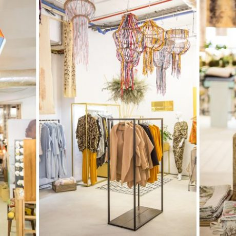 THE 'NEW RETAIL' FOR THE NEW NORMAL