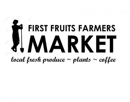 Monthly Farmers Market