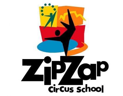 Zip Zap Circus Picnic
