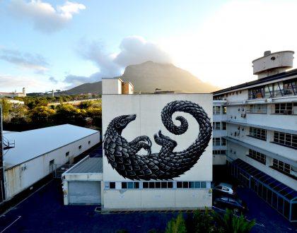 International Public Art Festival 2021 (IPAF)