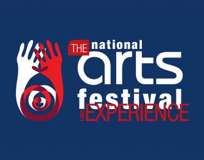 National Arts Festival 2021