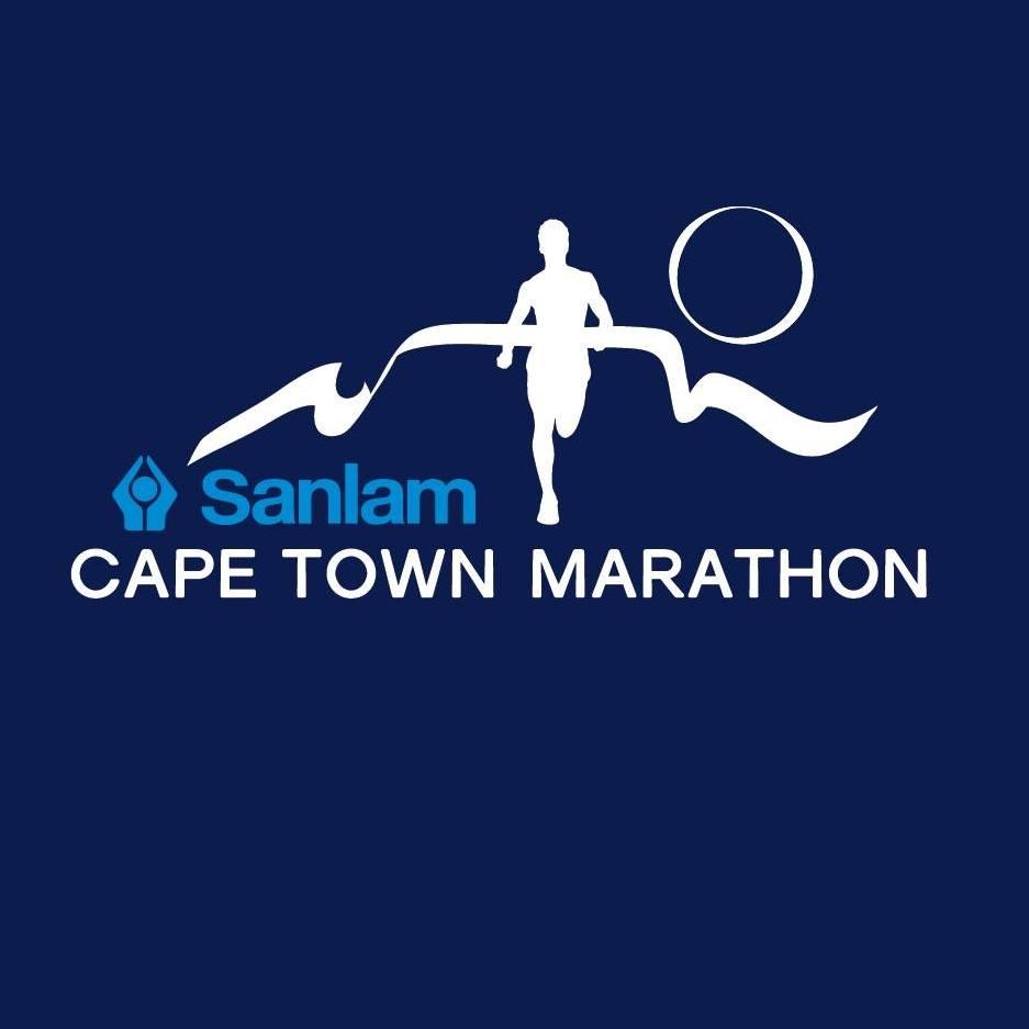 Cape Town Marathon 2021