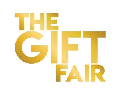 CTICC Gift Fair