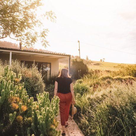 Garden Week Stellenbosch